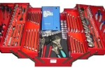 160Pc Cantilever AFMetric Tool Kit