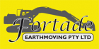 Fortade Earthmoving