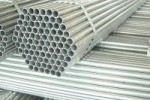 Galvanized-Pipes-