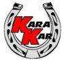 Kara Kar Trailers