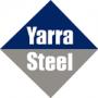 Yarra steel